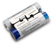 Аккумулятор Garmin для GPSMAP 64, Oregon 6xx (010-11874-00)