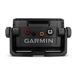 Эхолот-картплоттер Garmin EchoMap UHD 72sv с датчиком GT54 (010-02337-01) #3