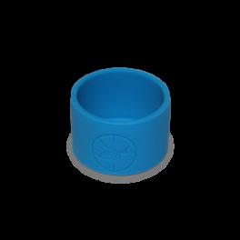 Защитный бампер для датчика Практик (n_praktik_bumper). Артикул: N_Praktik_bumper