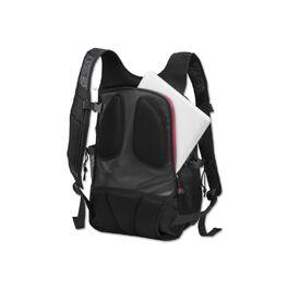 Рюкзак Rapala Urban Back Pack со съемной поясной сумкой (RUBP) #2