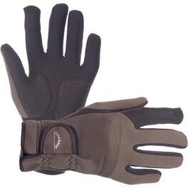 Перчатки sundridge hydra super stretch full finger, размер l. Артикул: SNGLSS-L