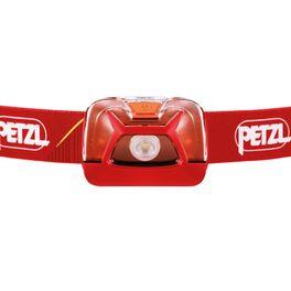 Фонарь налобный Petzl TIKKINA красный (E091DA01) #1