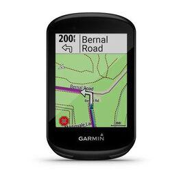 Велокомпьютер с gps garmin edge 830. Артикул: 010-02061-01