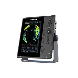 Блок управления радаром SIMRAD R2009, дисплей 9 дюймов (000-12186-001) #2