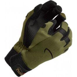 Перчатки rapala prowear beufort размер, размер m. Артикул: 24405-2-M