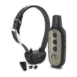 Система дрессировки собак garmin delta sport xc (устройство дрессировки + пульт). Артикул: 010-01470-03