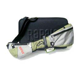 Сумка Rapala Limited Sling Bag Magnum (46006-LK) #1