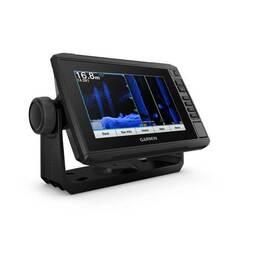 Эхолот-картплоттер Garmin EchoMap UHD 72sv с датчиком GT54 (010-02337-01) #1