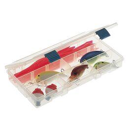 Коробка plano  2-3500-00 для приманок 232х127х31 мм. Артикул: 2-3500-00