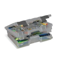 Органайзер двухуровневый plano 4600-00  для приманок 276х190х69 мм . Артикул: 4600-00