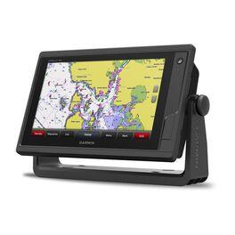 Эхолот-картплоттер Garmin GPSMAP 922xs без датчика в комплекте (010-01739-02) #4