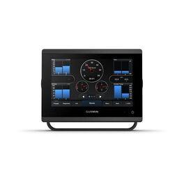 Эхолот-картплоттер Garmin GPSMAP 723xsv worldwide - датчик приобретается отдельно (010-02365-02) #5