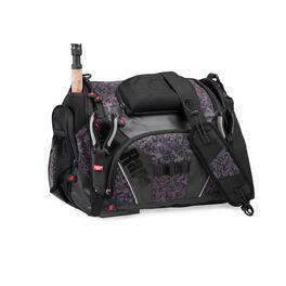 Сумка rapala urban messenger bag (rumb). Артикул: RUMB
