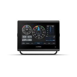 Картплоттер Garmin GPSMAP 723 worldwide (010-02365-00) #5