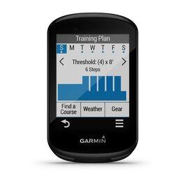 Велокомпьютер с GPS Garmin Edge 830 (010-02061-01) #4