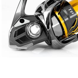 Катушка безынерционная Shimano Twinpower FD C5000XG (TPC5000XGFD) #1