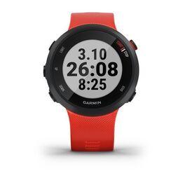 Спортивные часы Garmin Forerunner 45 GPS, Red, большой размер (010-02156-16) #4