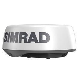 Радар SIMRAD HALO 20 (000-14537-001) #2