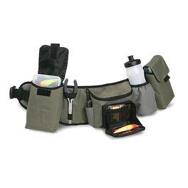 Пояс rapala limited hip pack. Артикул: 46005-1