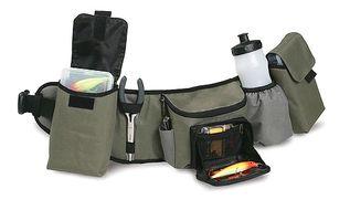 Пояс Rapala Limited Hip Pack (46005-1)