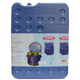 Хладоэлемент Thermos Freezing Board 720 ml (401618) #1