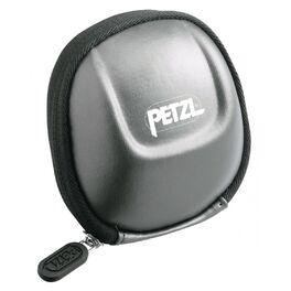 Чехол petzl shell l. Артикул: E93990