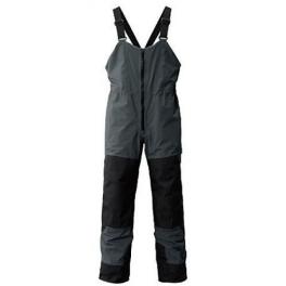 Комбинезон xefo・dryshield protect bib ra-26pn Серый  3xl (xxl) (5xra26pn1d). Артикул: 5XRA26PN1D