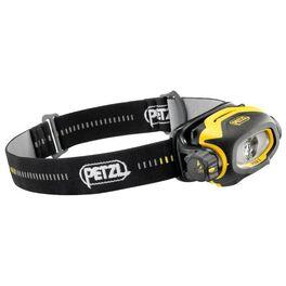 Фонарь налобный petzl pixa 2. Артикул: E78BHB 2