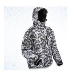 Куртка rapala interface digi camo размер m (usa) (rntjdc-m). Артикул: RNTJDC-M