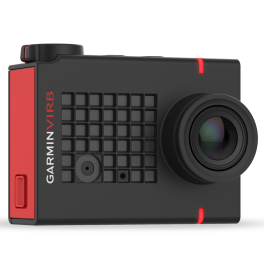 Экшн-камера garmin ultra 30 4k с gps. Артикул: 010-01529-04