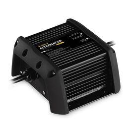 Зарядное устройство MinnKota Alternator MK1DC 1x10A. Артикул: 1821031