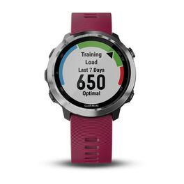 Спортивные часы Garmin Forerunner 645 Music Cerise (010-01863-31) #2