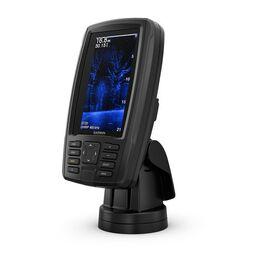 Эхолот-картплоттер Garmin EchoMap Plus 42cv GT20 с датчиком 010-01884-01 #2