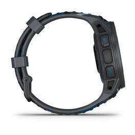 Защищенные GPS-часы Garmin Instinct Surf, Solar, цвет Pipeline (010-02293-07) #3