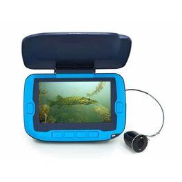 Подводная видео-камера calypso uvs-02 plus (fdv-1112). Артикул: FDV-1112