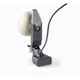 Датчик humminbird на присоске, пластиковый, 2-х лучевой (hb-xpt-9-20-t). Артикул: HB-XPT-9-20-T