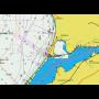 Карта Navionics 5G337S Калиниградская область (5G337S) #1