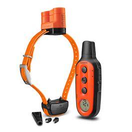 Система дрессировки собак garmin delta upland xc (устройство дрессировки + пульт). Артикул: 010-01470-07
