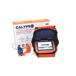 Подводная видео-камера calypso uvs-03 plus (fdv-1113). Артикул: FDV-1113