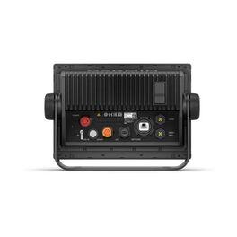 Эхолот-картплоттер Garmin GPSMAP 923xsv worldwide без датчика в комплекте (010-02366-02) #2