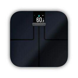 Умные весы garmin index s2 черные. Артикул: 010-02294-12