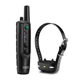 Устройство для дрессировки собак garmin pro 550 (устройство для собаки + пульт ДУ). Артикул: 010-01202-01