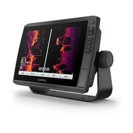 Эхолот-картплоттер Garmin EchoMap Ultra 102sv с датчиком GT56 (010-02526-01) #1