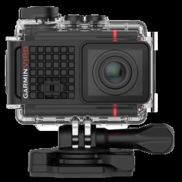 Экшн-камера GARMIN Ultra 30 4K с GPS (010-01529-04) #1