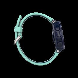 Спортивные часы Garmin Forerunner 735XT Midnight Blue&Frost Blue с 1 датч.ритма сердц (010-01614-16) #1