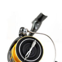 Катушка безынерционная Shimano Twinpower FD C5000XG (TPC5000XGFD) #2