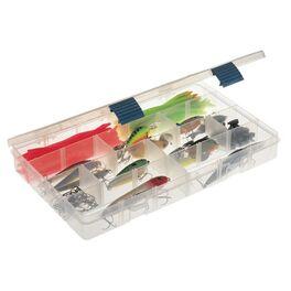 Коробка plano  2-3700-00 для приманок 355х232х50 мм. Артикул: 2-3700-00