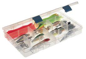 Коробка Plano  2-3700-00 для приманок 355х232х50 мм (2-3700-00)