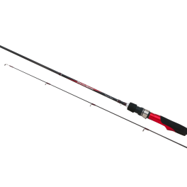 Удилище shimano forcemaster trout area 195ul. Артикул: SFMTA195UL