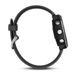 Спортивные часы Garmin Forerunner 645 Black (010-01863-10) #4